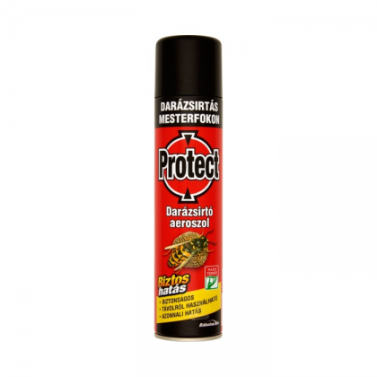 Protect spray na osy 750ml