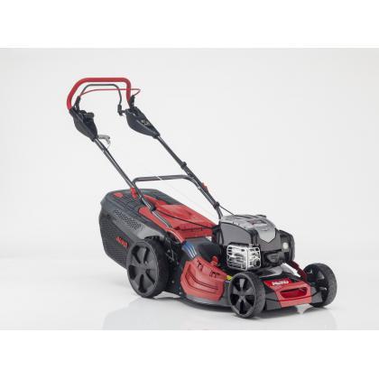 Premium 470 VS-B 119947