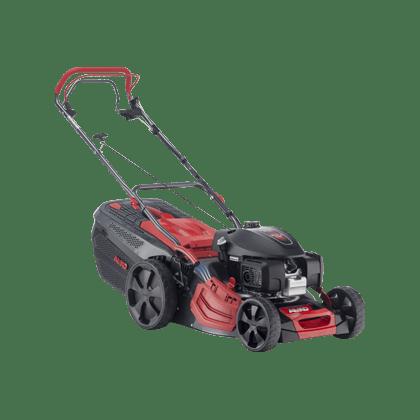 Premium 470 SP-H 119968