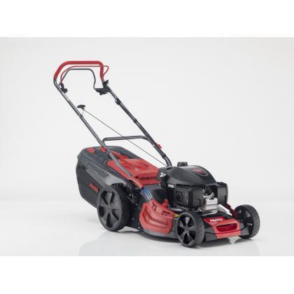 Premium 520 SP-H 119969