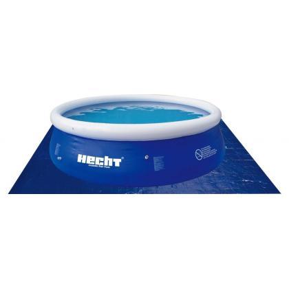 Podložka pod bazén - HECHT 016124