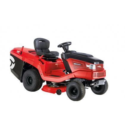 Záhradný traktor solo by AL-KO T 15-95.6 HD-A