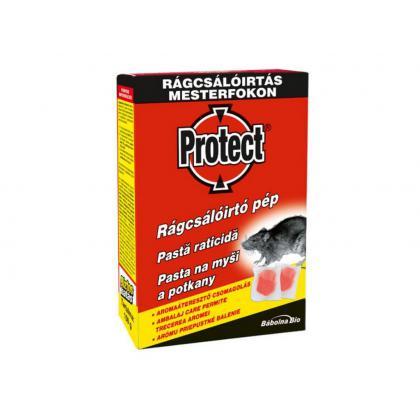 PROTECT pasta na myši a potkany