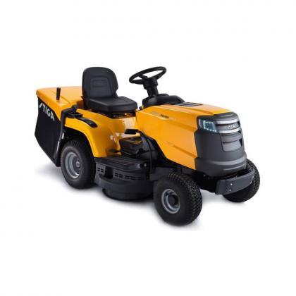 Traktorová kosačka Stiga 3084 H Estate