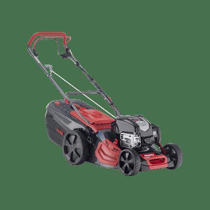 Premium 470 SP-B 119966