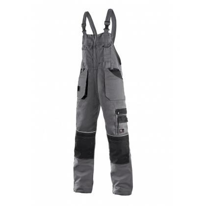 Montérkové nohavice slohové ORION KRYŠTOF