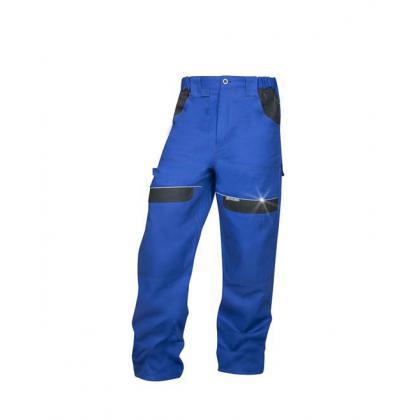 Montérkové nohavice COOL TREND H8108