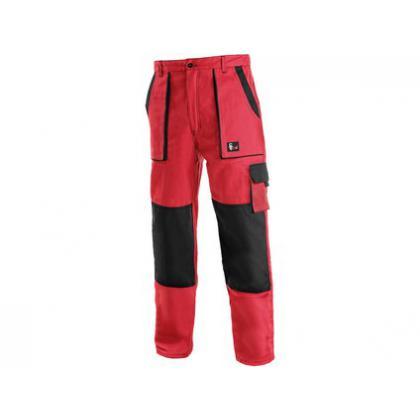 Pracovné nohavice LUXY JOSEF vel.46