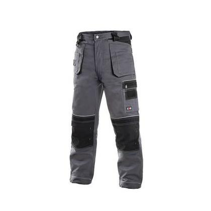 Montérkové nohavice ORION TEODOR