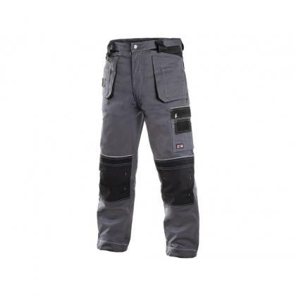 Pánske zimné nohavice ORION TEODOR
