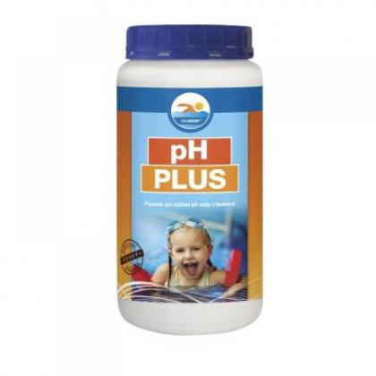 pH plus 1,2kg
