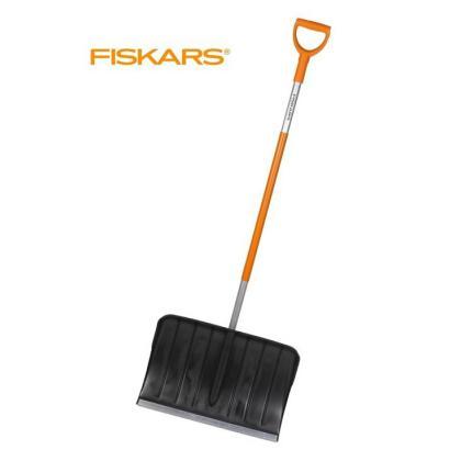 Odhŕňač snehu FISKARS SnowXpert 1003469 šírka 53 cm