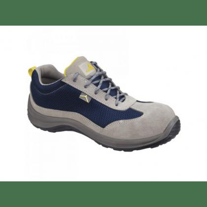 Bezpečnostná obuv ASTI S1P SRC DELTAPLUS
