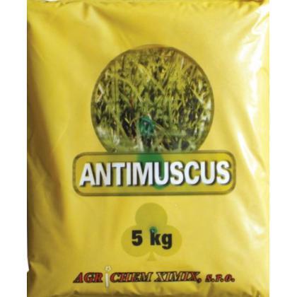 Antimuscus 5kg