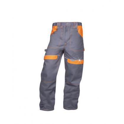 Montérkové nohavice COOL TREND H8308