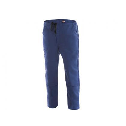 Pánské nohavice MIREK