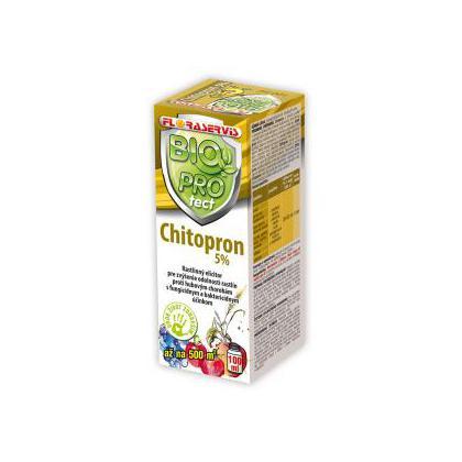 Chitopron 5%100ml