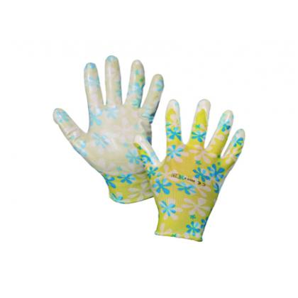 rukavice FIDO