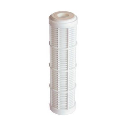 "Filtračná vložka pre filter 250/1 "", plast"