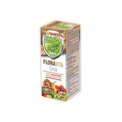 Floravita CoCo 100 ml