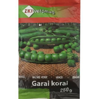 Hrach GARAI KORAI 250g