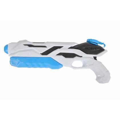 Vodná pištoľ - HECHT 20711
