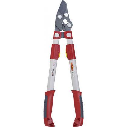 Wolf Garten POWER CUT RR 900 T Premium Plus 73CGA008650 nožnice na konáre bypass