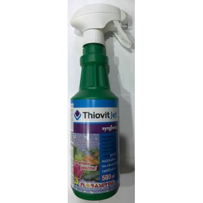 Thiovit Jet spray 500ml