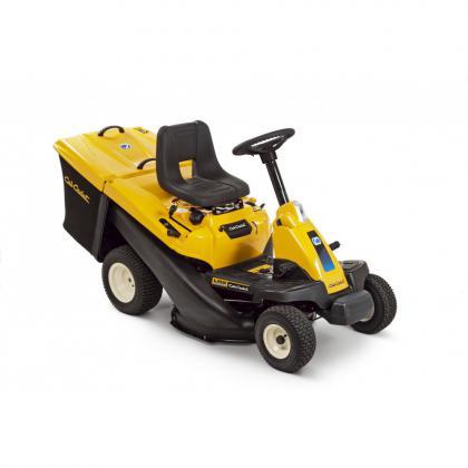 Traktorová kosačka CUB CADET LR2 NR76