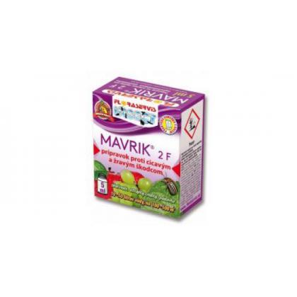 Mavrik 2F 5 ml