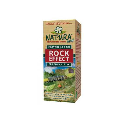 Rock Effect Natura 250ml