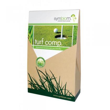 Turfcomp 750g