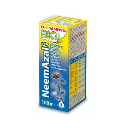 Neemazal 100 ml