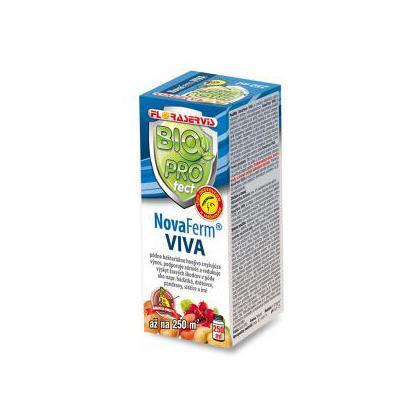 NovaFerm Viva 250ml