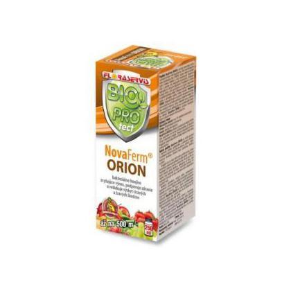 NovaFerm Orion 250ml