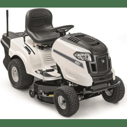 Záhradný traktor MTD LUXURY LIMITED EDITION