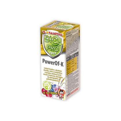 PowerOf-K 100ml