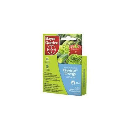 Previcur Energy zelenina 15ml/60ml