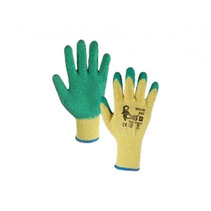 rukavice ROXY, vel.8