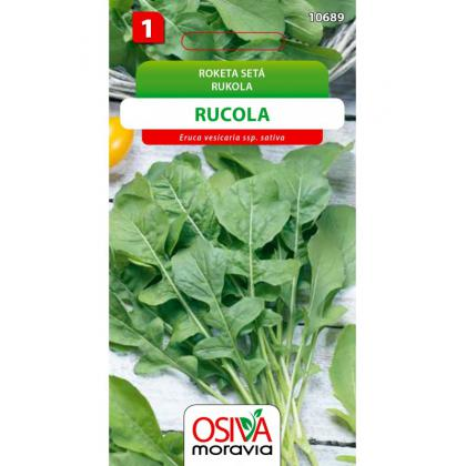Rukola RUCOLA 2g