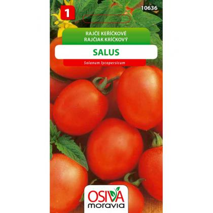 Rajčiak kríčkový - SALUS 0,2g