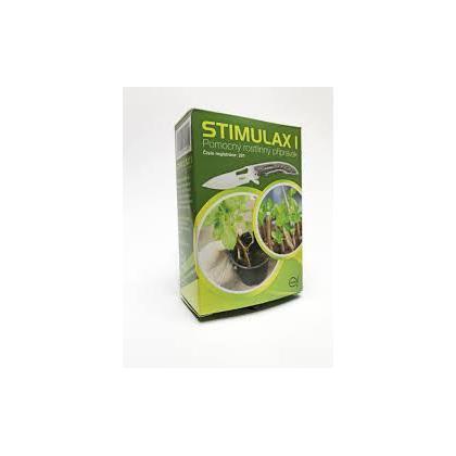 Stimulax - zakoreňovač 100ml