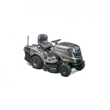 Traktorová kosačka MTD H 92 HB