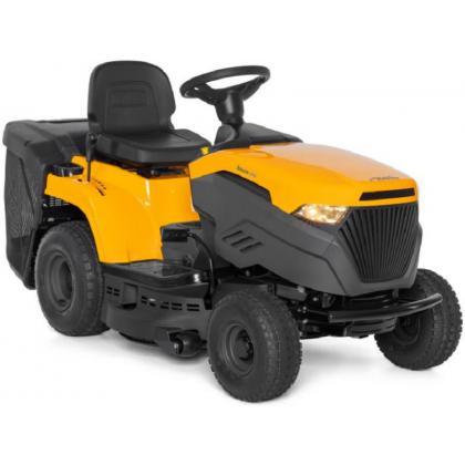 Traktorová kosačka STIGA Estate 2084