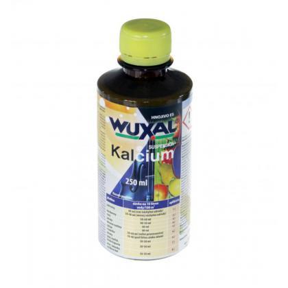 Wuxal Kalcium 250ml