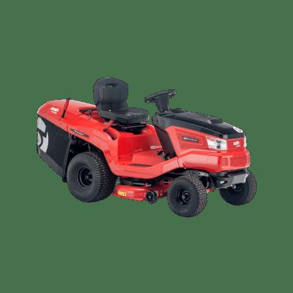 Záhradný traktor solo by AL-KO T 22-105.1 HD-A V2