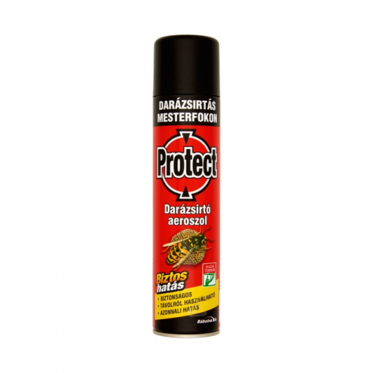 Protect spray na osy 750ml