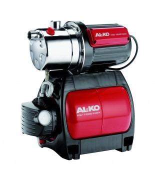 HW 1300 INOX