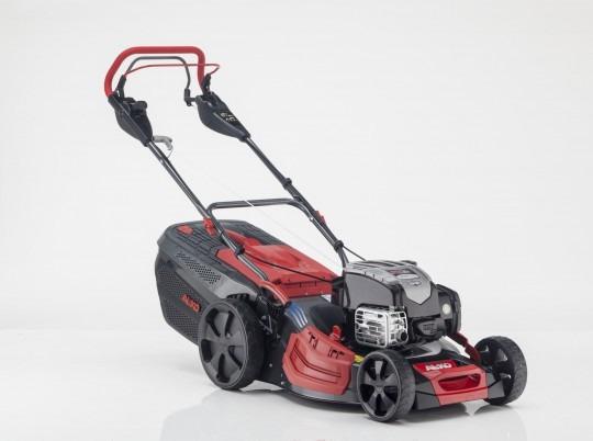 Premium 520 VS-B 119949