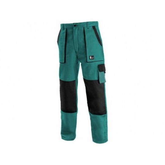 Pracovné nohavice LUXY JOSEF vel.58
